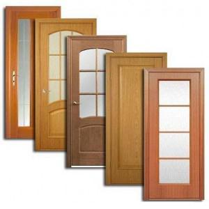 Двери, дверные блоки Майкопа