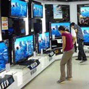 Магазины электроники Майкопа