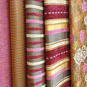 Магазины ткани Майкопа