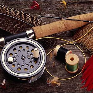 Охотничьи и рыболовные магазины Майкопа