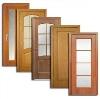 Двери, дверные блоки в Майкопе
