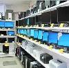 Компьютерные магазины в Майкопе