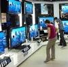 Магазины электроники в Майкопе