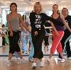 Школы танцев в Майкопе