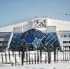 Спортивные комплексы в Майкопе