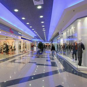 Торговые центры Майкопа